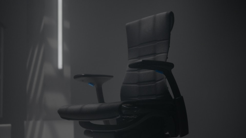 Herman Miller X Logitech - Untitled_1.1.5