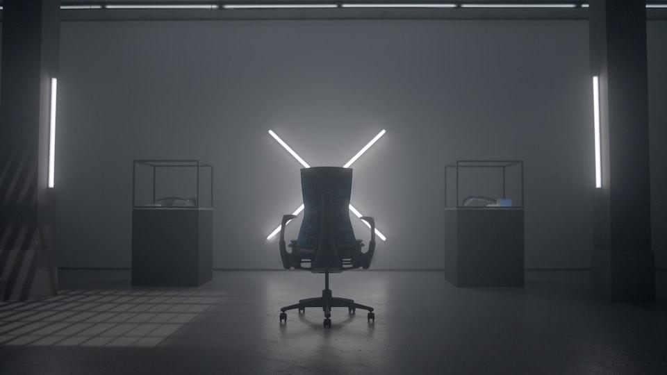 Herman Miller X Logitech - Untitled_1.1.4