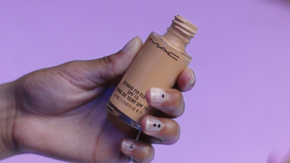 MAC Cosmetics Anthemic - Untitled_1.22.3