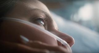 Hjärt- Lungfonden: Gravida Maja fick stroke i sjätte månaden