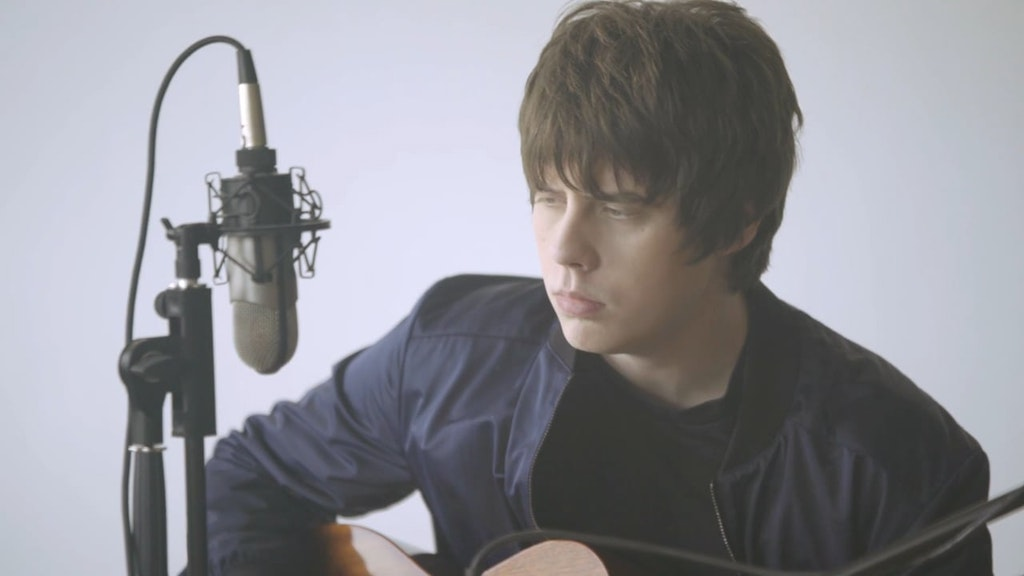 Jake Bugg - On My One