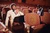 Esquire - Donald Glover - David Burton