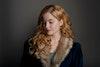 Ellie Bamber - Mitch Jenkins