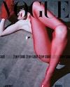 Vogue - Laura Sciacovelli