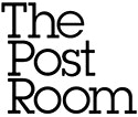 The Post Room - Creative retouching & post production.
