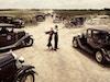 Bonnie & Clyde - Mitch Jenkins
