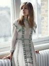 Marie Claire - Rosamund Pike - David Burton