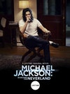 Lifetime - Michael Jackson: Searching for Neverland - Mitch Jenkins