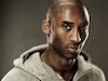 Kobe Bryant - Mitch Jenkins
