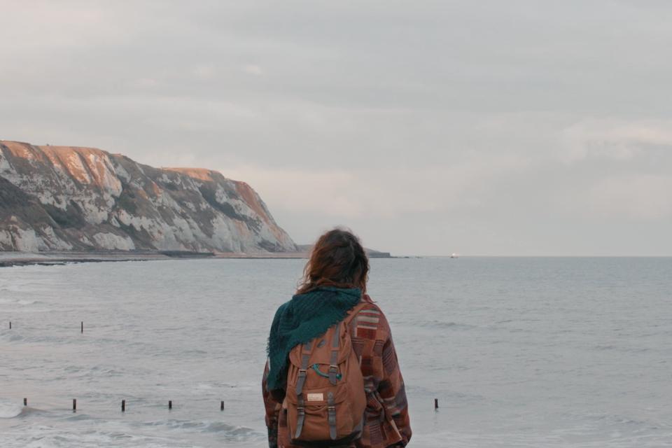 Cinematographer | Hazal (Short Film) - deniz