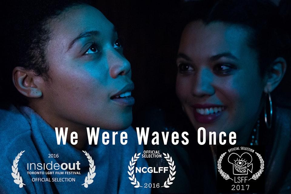 Directing | We Were Waves Once (Short Film) - LFS_Waves_SEL_D2_27 copy laurels