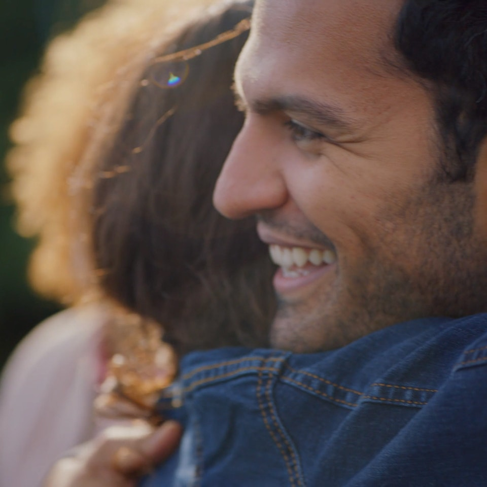 Mazda | In Search of Happiness Mazda1