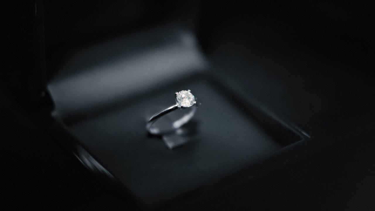 Tesori Diamonds -