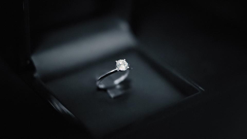 Tesori Diamonds