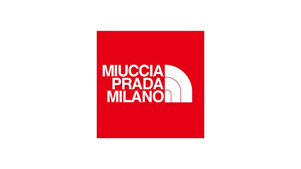 MCC-PRD