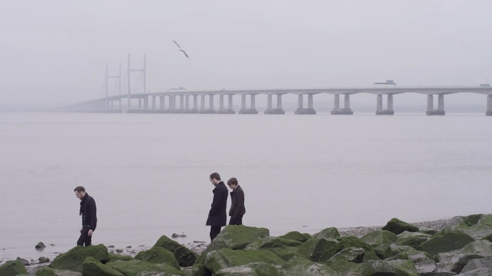 MATT SHAW CINEMATOGRAPHER - A Divorce Before Marriage - Feature length documentary trailer