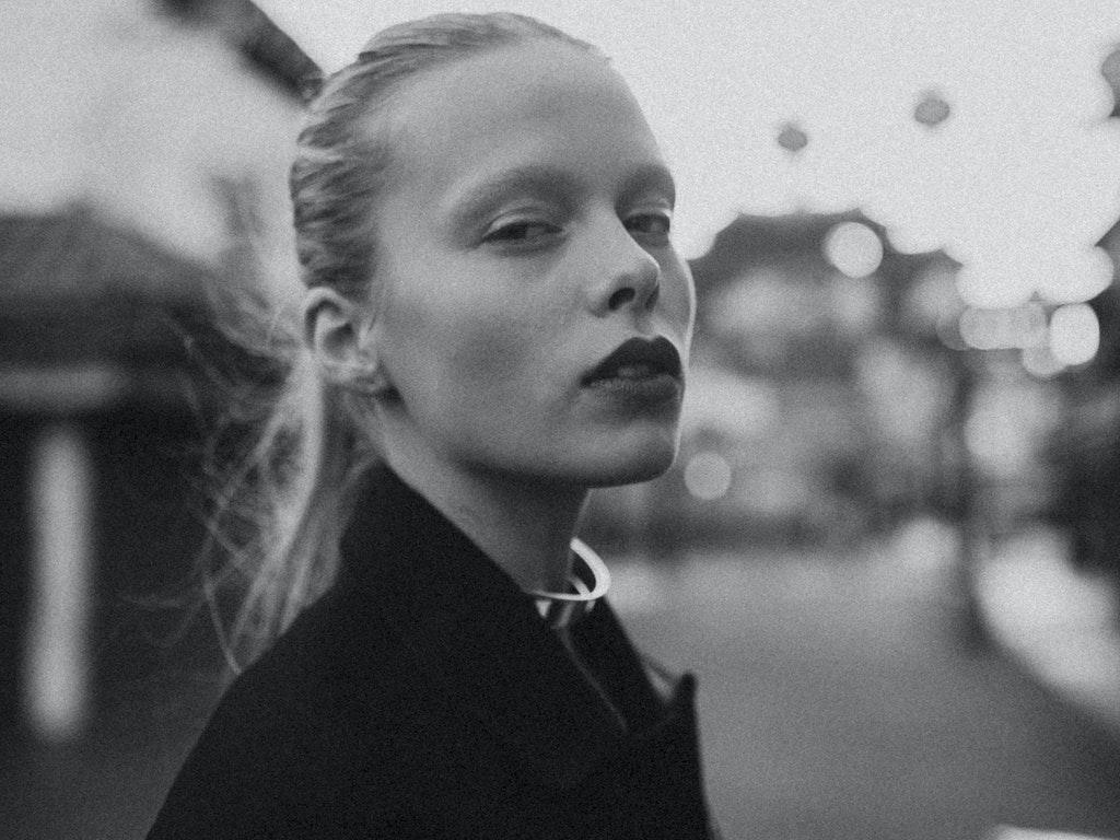 Daria Pershina
