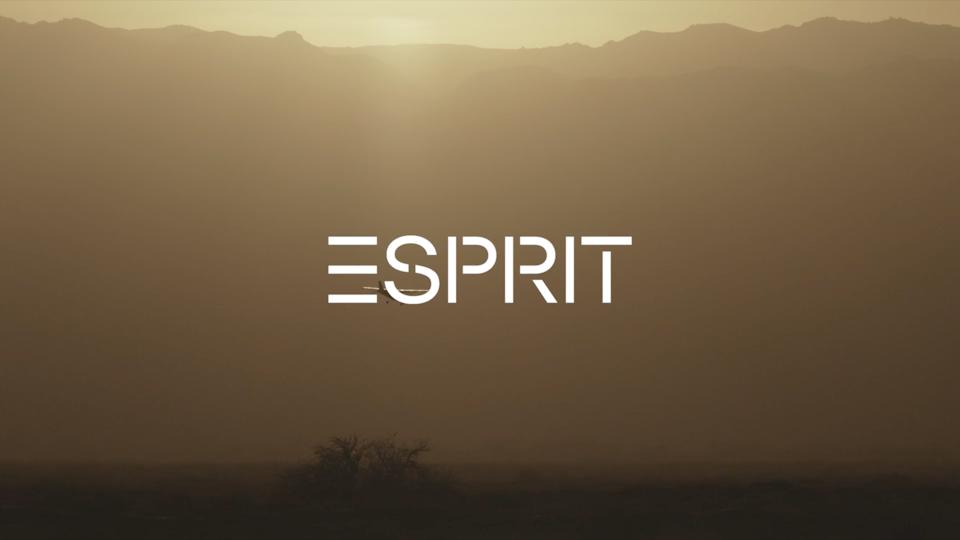 Esprit | Archroma
