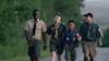 Boy Scout Of America - Proud