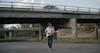 Martin Courtney - Northern Highway