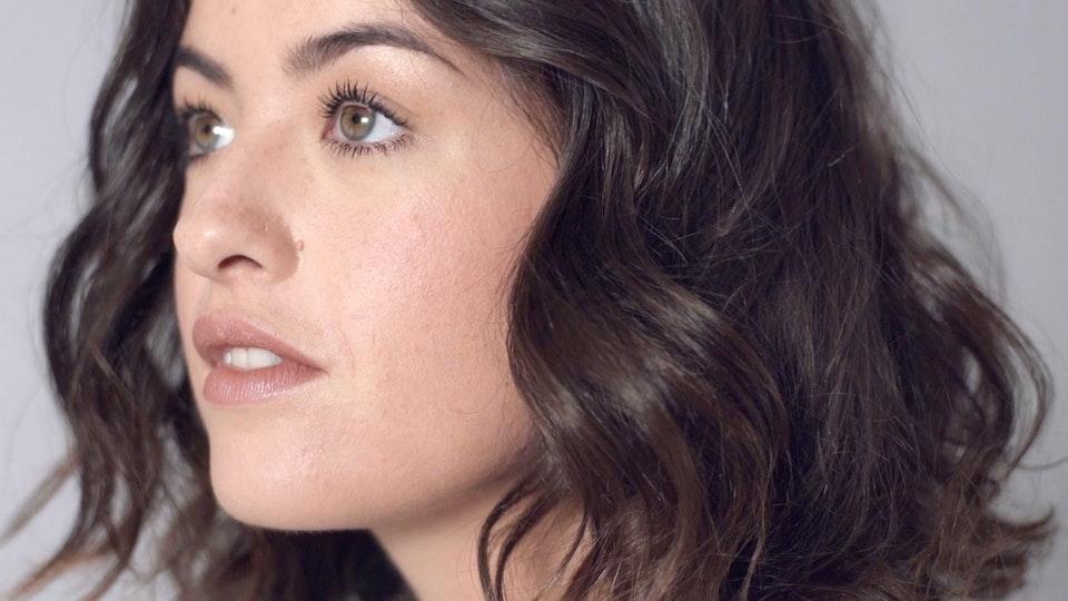 Mariana Pacheco | L'Oreal Accord Parfait