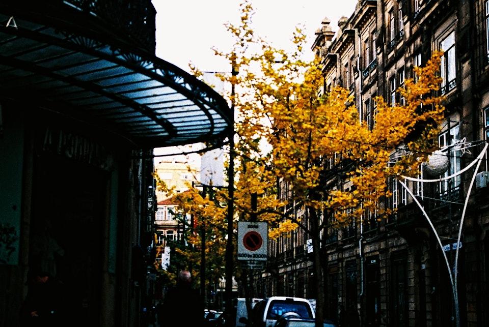 Hometown -