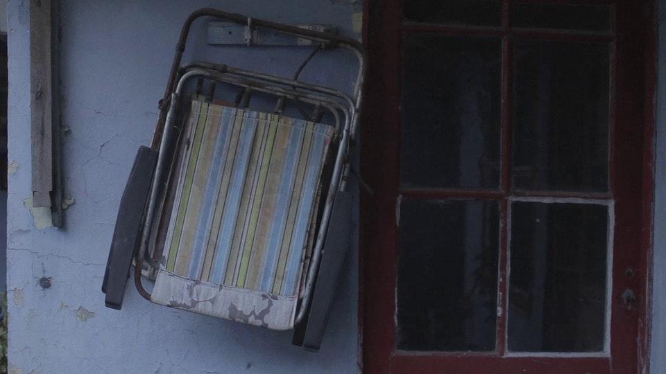 'Memórias' (short documentary)