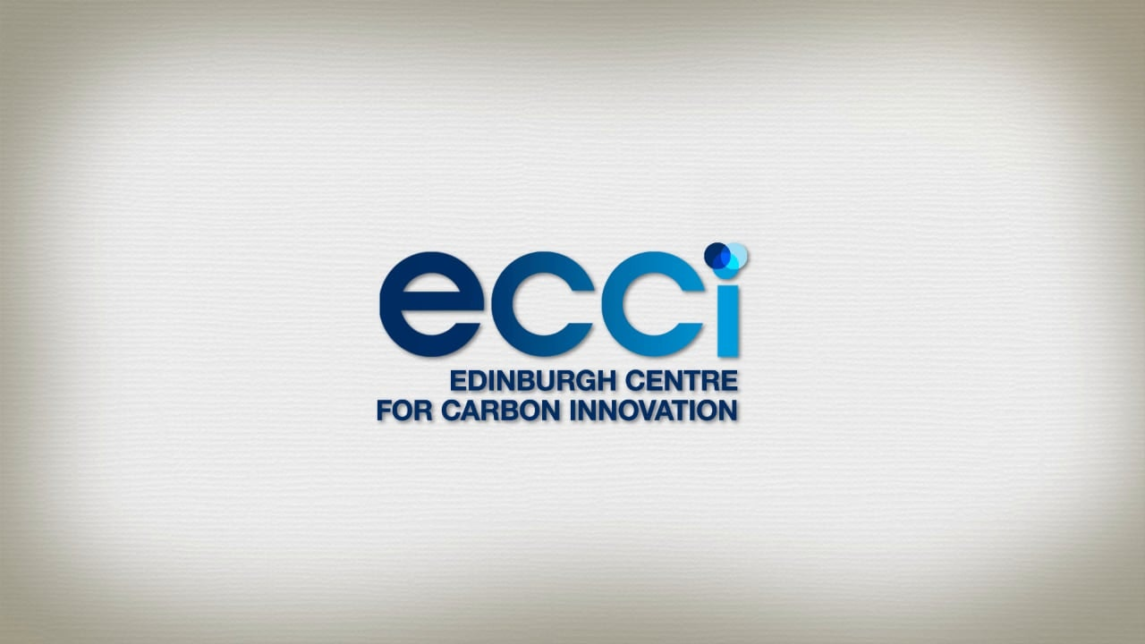 ECCI Vision