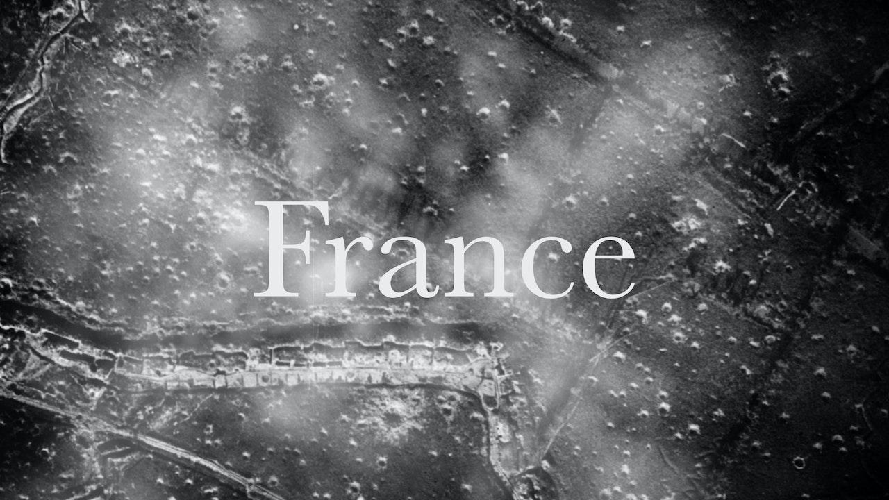FRANCE MASTER.Still009