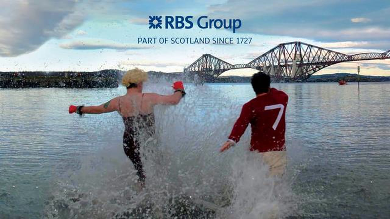 RBS - This Is Home