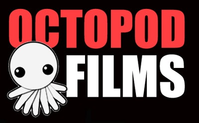 Octopod Films