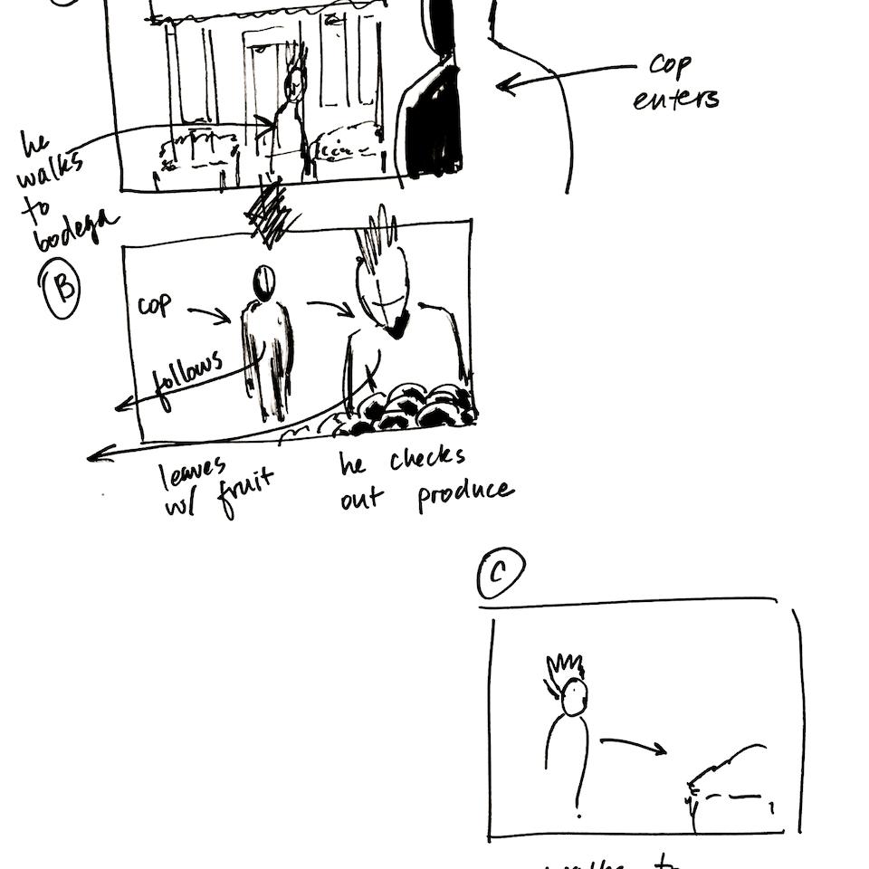 Drawings Scene_34