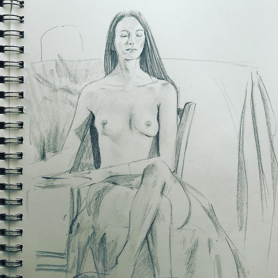 Drawings 2F8C8891-69CC-44F4-8192-78818E242772