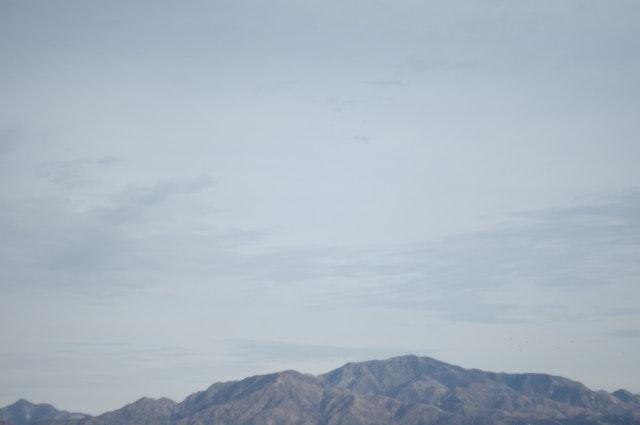 Darin Quan  • Filmmaker • Musician - mountain