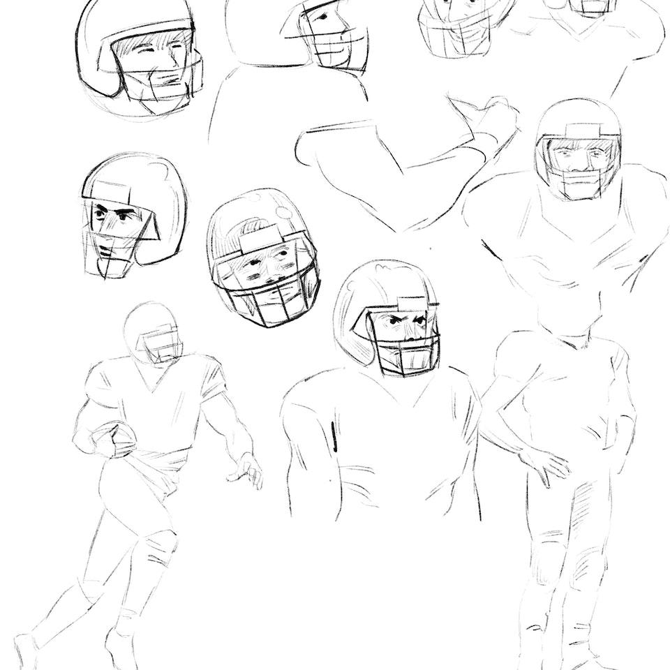 Drawings IMG_0047