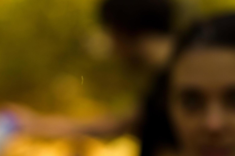 Darin Quan  • Filmmaker • Musician - worm