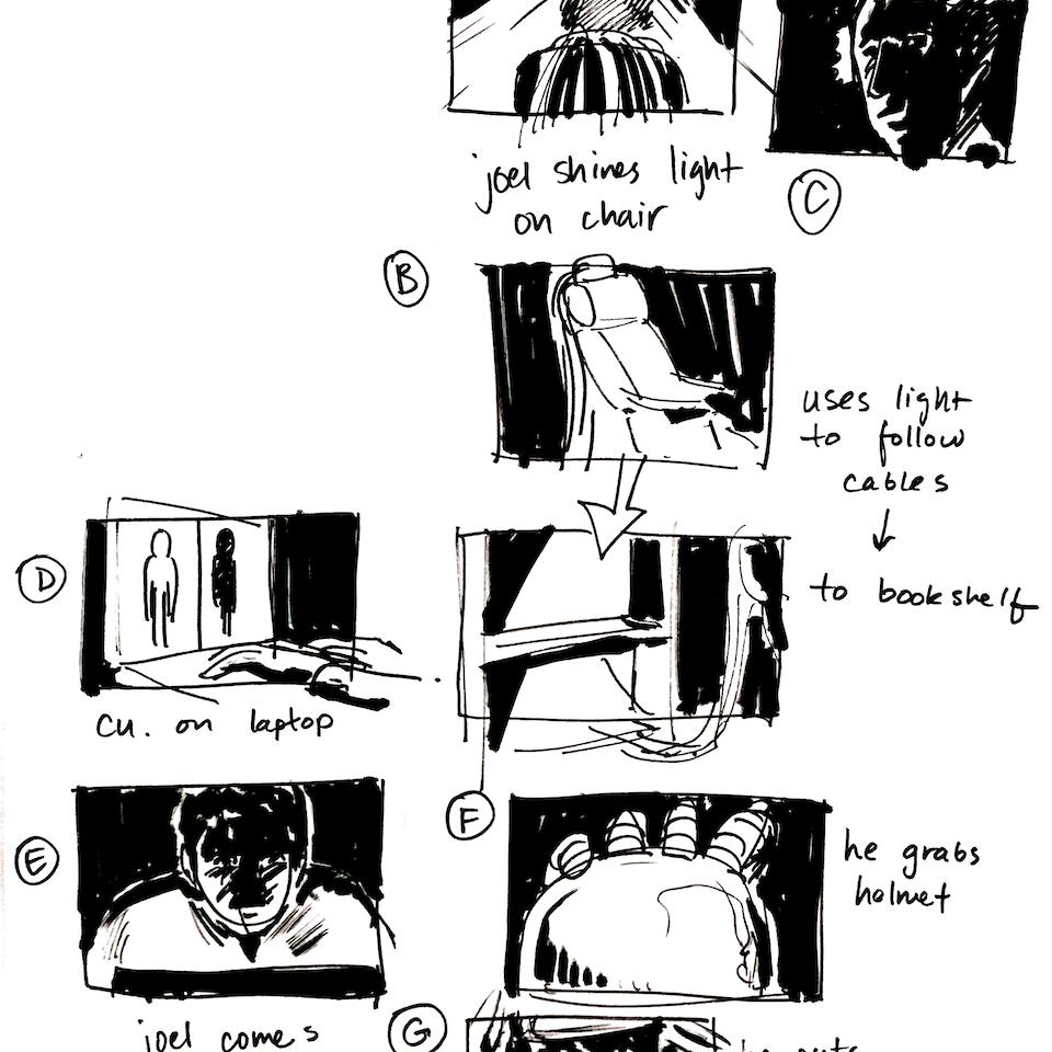 Drawings Scene_29A