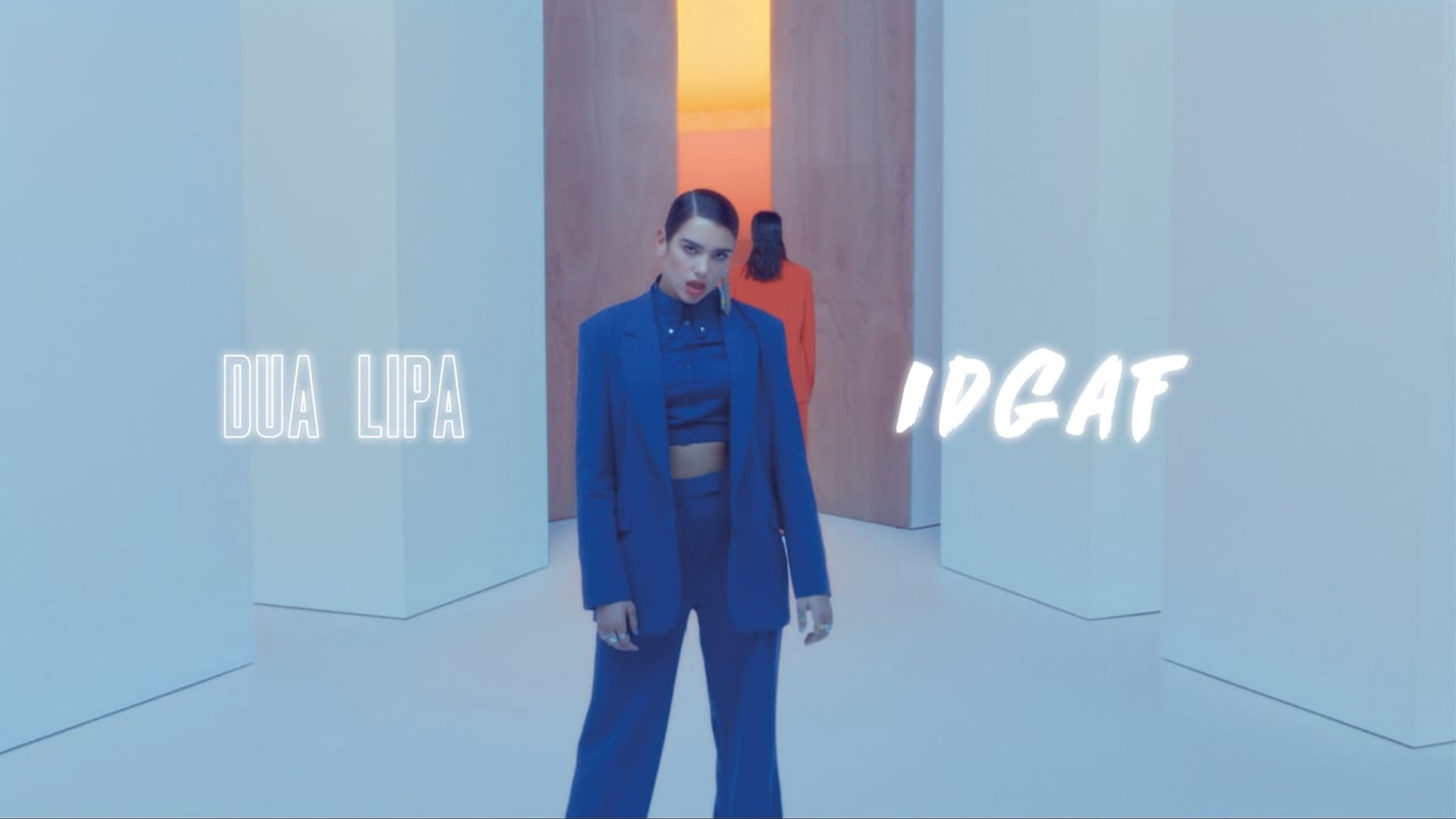 IDGAF_Vimeo