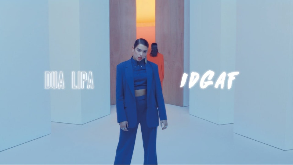 IDGAF_Vimeo -