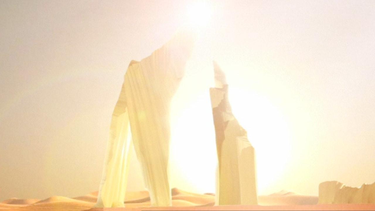 MARNI SUMMER - FASHION FILM -