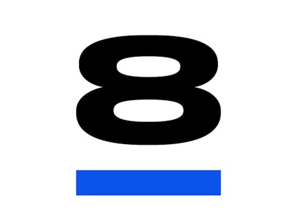 Audio logos and Sonic Identity