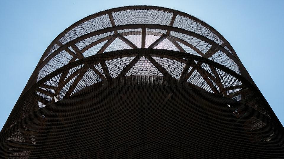 Architecture NSA-Nessun Dorma (web)-45