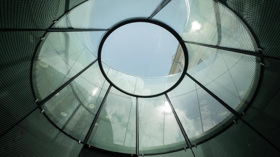 Architecture NSA-Nessun Dorma (web)-30