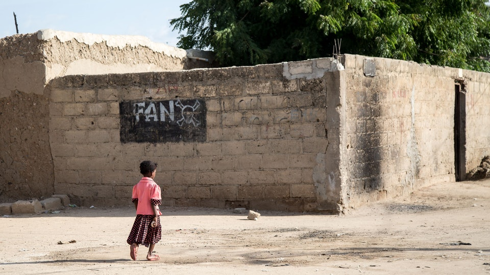 Niger - Streets Niger(web)-51