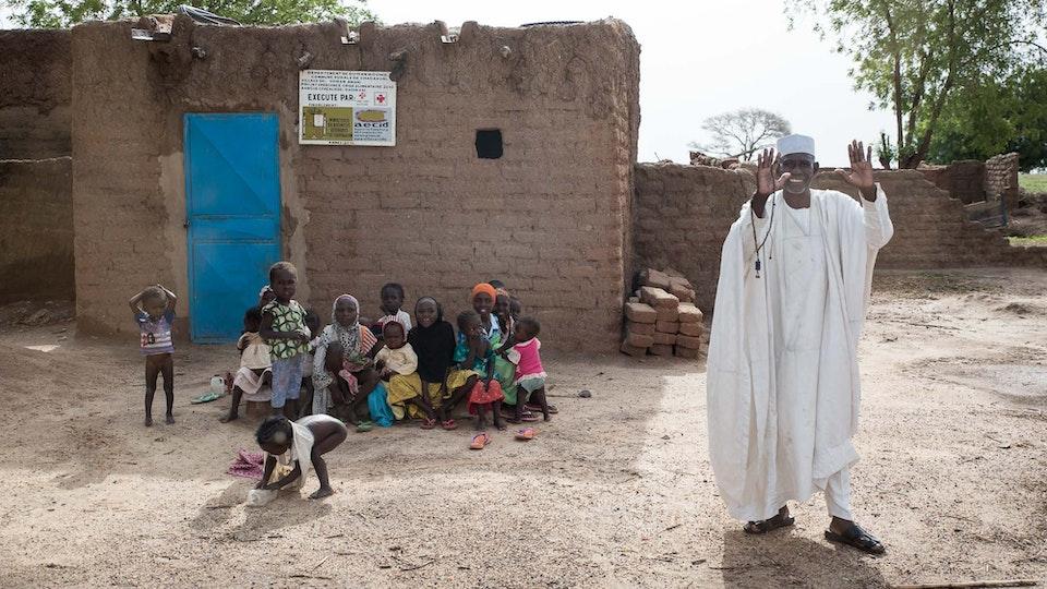 Niger - Streets Niger(web)-96