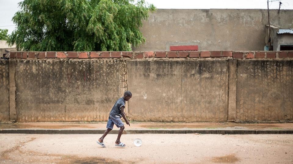 Niger - Streets Niger(web)-47