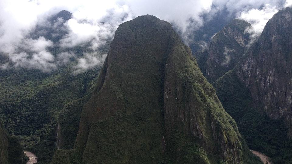 South America Lat-14