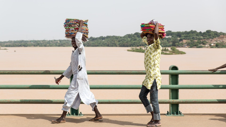 Niger - Streets Niger(web)-5