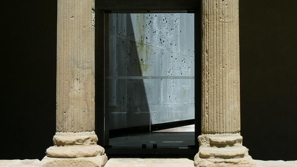 Architecture NSA-Nessun Dorma (web)-67