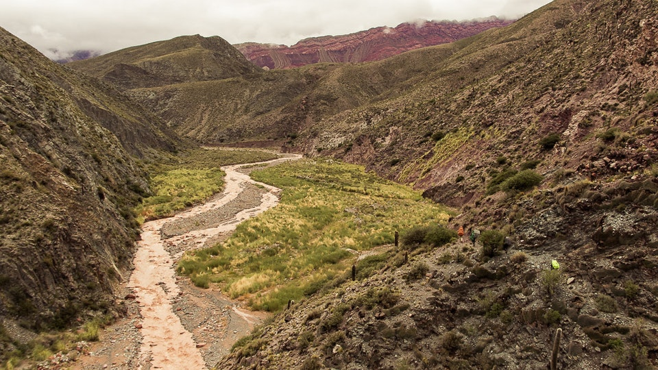 Andean Journey Travesiaa-4